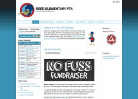 Reed.my-pta.org
