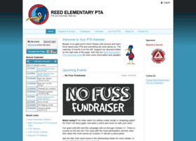 reed.my-pta.org