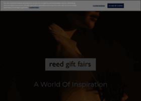 reedgiftfairs.com.au