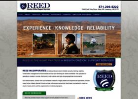 reedinc.com