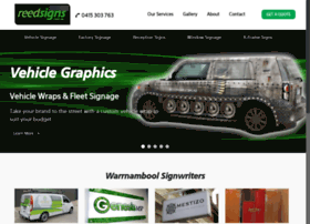 reedsigns.com.au