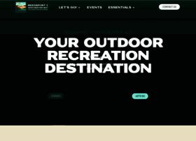 reedsportcc.org