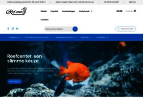 reef-center.nl