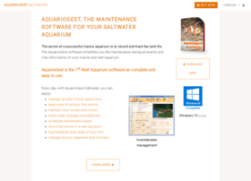 reef.aquariogest.net