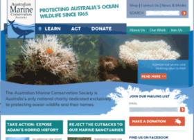 reef.marineconservation.org.au