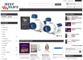 reef4life.com