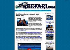 reefari.com