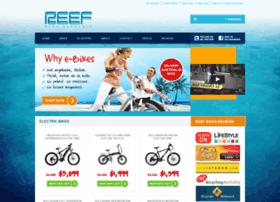 reefbikes.com.au