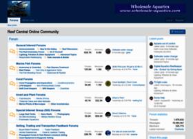 reefcentral.com