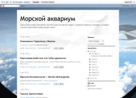 reefcoral-ru.blogspot.com