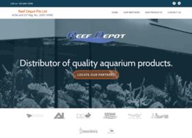 reefdepot.com.sg