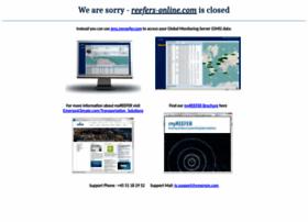 reefers-online.com