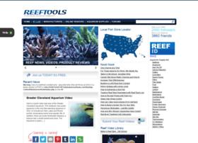reeftools.com