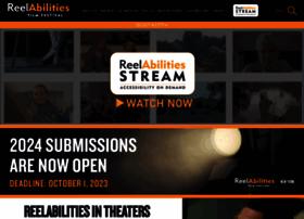 reelabilities.org