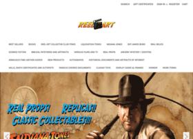reelart.net