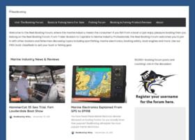 reelboating.com