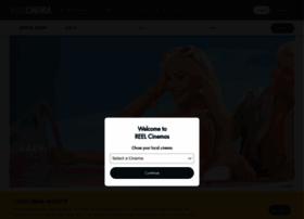 reelcinemas.co.uk