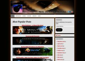reeldealfilmschool.wordpress.com