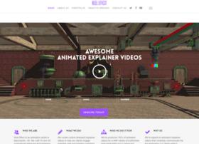 reeleffect.com