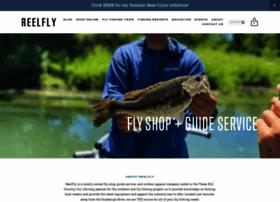 reelfly.net