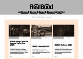 reelgood.com.au