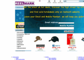 reelmark.co.uk