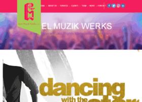 reelmuzikwerks.synchtank.net
