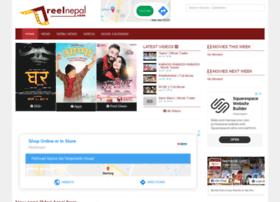 reelnepal.com