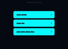 reelrasquache.org