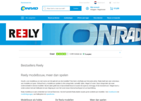 reely.nl