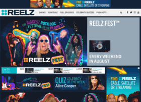 reelzchannel.com