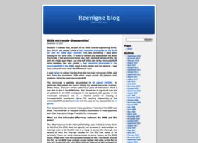 reenigne.org
