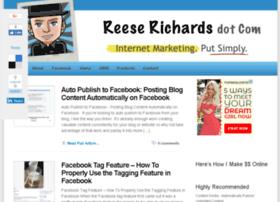 reeserichards.com