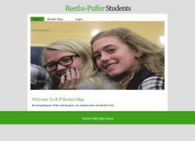 reeths-puffer.info