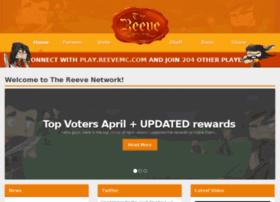 reevemc.com
