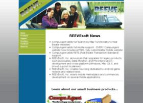 reevesoft.com