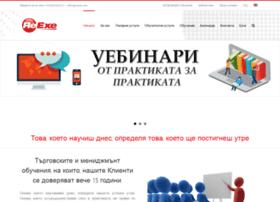 reexe.com
