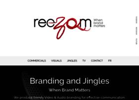 reezom.net