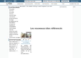 ref-box.com
