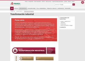 ref.pemex.com