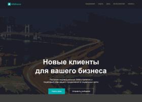 ref9.ru