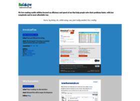 refaktorlabs.com