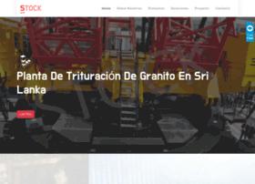 refamas.com.mx