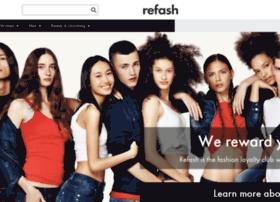 refash.net
