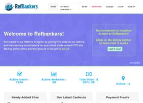 refbankers.com