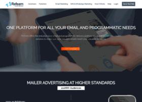 refearn.com