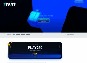 refedd.org