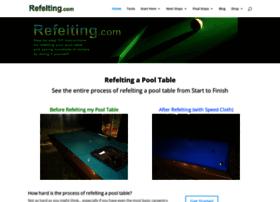 refelting.com