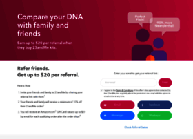 refer.23andme.com