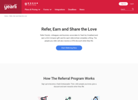 refer.greatland.com
